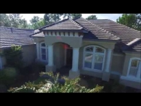 Narrated Real Estate Video - 3451 Foxmeadow Ct. Longwood, Fl.
