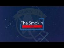 The Smokin Cue Commercial as seen on The Billiard Channel
